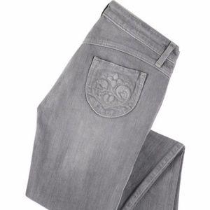 Siwy Tina Jeans Grey sz 26